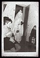 Pehtra baba iz Roža na Koroškem 1967.jpg