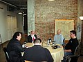 Peirce-Fitrakis Meet the Bloggers (277732883).jpg