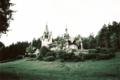 Peles Castle.png