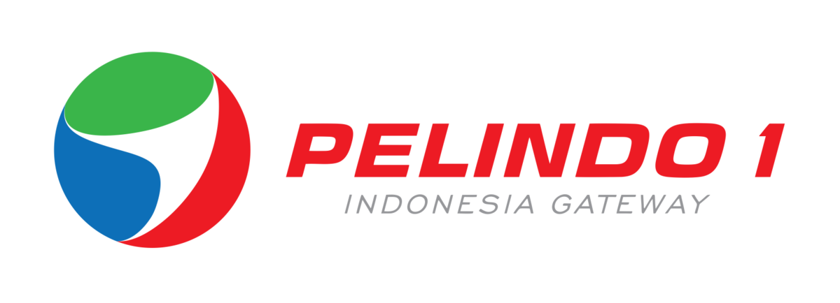 Pelabuhan Indonesia I Wikipedia Bahasa Indonesia Ensiklopedia Bebas