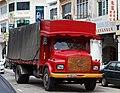 Penang Malaysia Truck-in-Georgetown-01.jpg