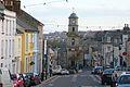 Penryn- Higher Market Street (2200641184).jpg