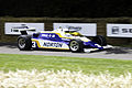 Penske-Cosworth PC9B - Flickr - andrewbasterfield.jpg