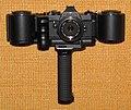 Pentax MX MD 10mMag kpl.jpg