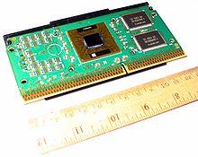 Mainboard IBM FRU 61H2470   CPU Pentium III 450 Mhz slot 1 | eBay