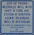 Peoria-Weedville-Weedville Well sign.jpg