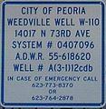 Peoria-Weedville-Weedville Well sign.jpg