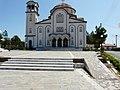 Peplos-Church.jpg