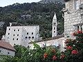 Perast, Montenegro - panoramio - ines lukic (13).jpg