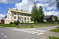 Perho municipal office 20190619.jpg