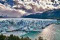 Perito Moreno (38885788380).jpg