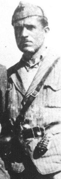 Pero Ćetković.jpg