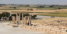 Persépolis, Irán, 2016-09-24, DD 69.jpg