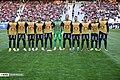 Persepolis FC 2 Naft Tehran FC 0 Azadi 002.jpg