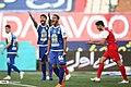 Persepolis FC vs Esteghlal FC, 26 August 2020 - 044.jpg