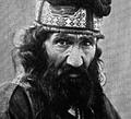 Persian Caucasoid.png