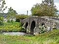 Perthshire Visitor Centre - panoramio (1).jpg