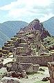 Peru-217 (2218703438).jpg