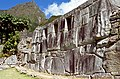 Peru-220-n (8392066828).jpg