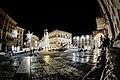 """Perugia - Flickr - Carlo """"Granchius"""" Bonini.jpg"""