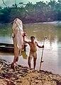 Pescador com Piraíba.jpg