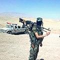 Peshmerga Kurdish Army (15029512670).jpg