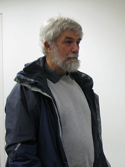 Peter Murray-Rust in 2008.jpg