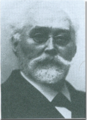 Peter Rasmussen.png