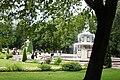 Peterhof 2009 Touristenfotos 0058.JPG