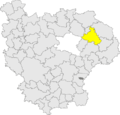Petersaurach im Landkreis Ansbach.png