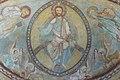 Petersberg St. Peter und Paul 385.JPG