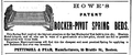 Pettingill and Pear BrattleSt BostonDirectory 1861.png