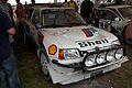 Peugeot 205 T16 - Flickr - andrewbasterfield.jpg