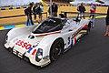 Peugeot 905 at 2013 Le Mans 001.jpg