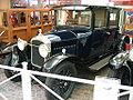Peugeot Type 153 05.jpg