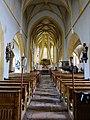 Pfarrkirche Pfarrwerfen Innen b.jpg