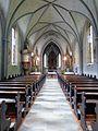 Pfarrkirche Ramingstein innen a.jpg