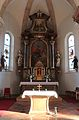 Pfarrkirche St. Martin - Hallwang 06.jpg