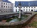 Pferdeschwemme Altenburg 1.jpg