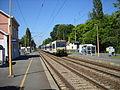 Phalempin - Train station - 2.jpg