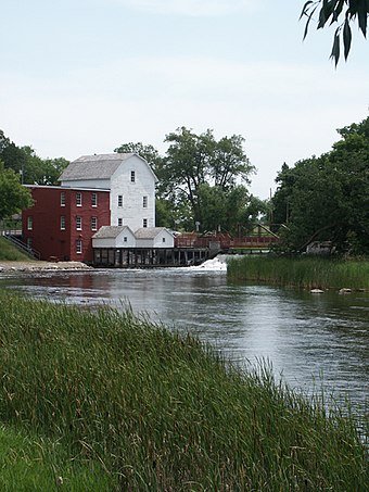 Phelps Mill in Otter Tail County Phelpsmill ottertailcounty.jpg