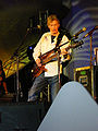 Phil Lesh at Yuri's NIGHT OUT 2008.jpg