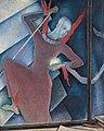 Philpot, Glyn Warren; Ascending Angel; The Ingram Collection of Modern and Contemporary British Art.jpg