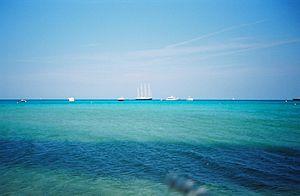 Phocea à Saint Tropez.jpg