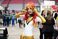 Phoenix cosplayer (23596858695).jpg