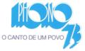 Phono-73.png