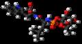 Phosphoramidon-anion-3D-balls.png