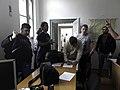 Photo-tour Novi Grad Participants 06.jpg