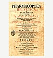 Phramacopoea Helvetica 1771.jpg