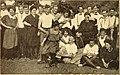 Physical culture (1908) (14596045630).jpg